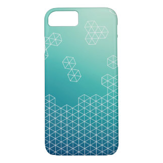 Geometrical iPhone 7 Case