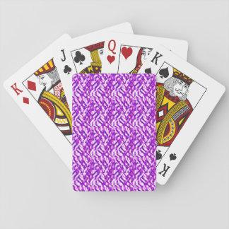 Geometrically Fun... Playing Cards