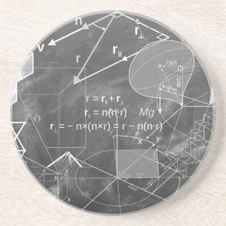 Geometry Coaster