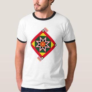 Geometry OHOHUIHCAN T-Shirt