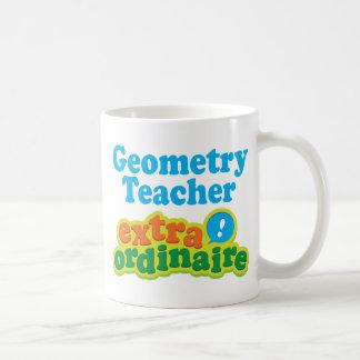 Geometry Teacher Extra.png Coffee Mugs