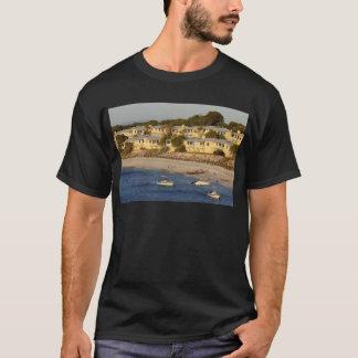Geordie Bay on Rottnest Island, Western Australia T-Shirt