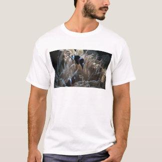 geordie clownfish T-Shirt