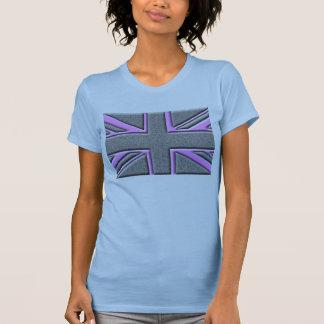 Geordie Lass T-shirts