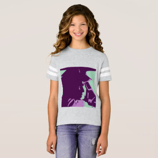 George Bush Pop Art T-Shirt