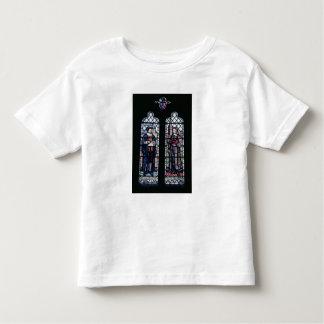 George Herbert and Nicholas Ferrar Toddler T-Shirt
