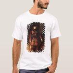 George IV T-Shirt