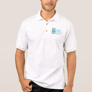 George Mark Children s House Polo Shirt