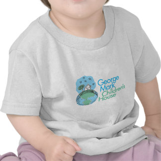 George Mark Children s House Shirts