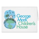 George Mark Children's House