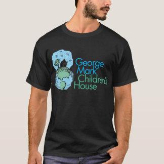 George Mark Children's House T-Shirt