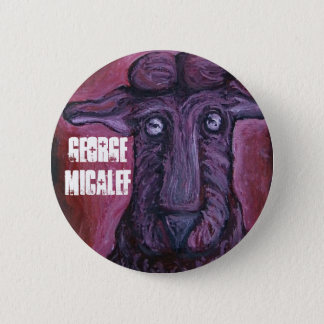 George Micalef's Lamb Button