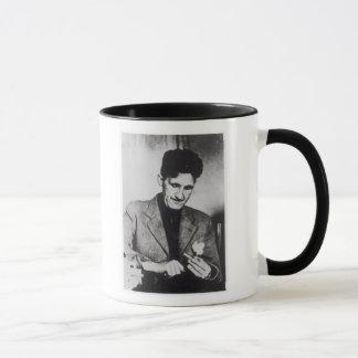 George Orwell Mug