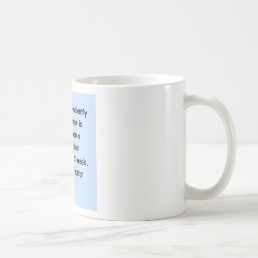 george s patton quote mugs