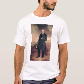 George Stephenson T-Shirt