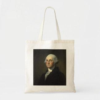 George Washington Bags