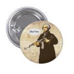 George Washington Button Button