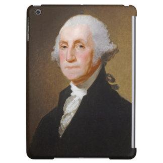 George Washington, c.1821 (oil on canvas)