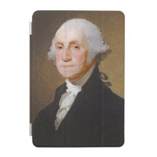 George Washington, c.1821 (oil on canvas) iPad Mini Cover