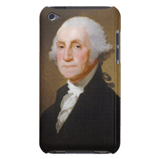 George Washington, c.1821 (oil on canvas) iPod Touch Covers