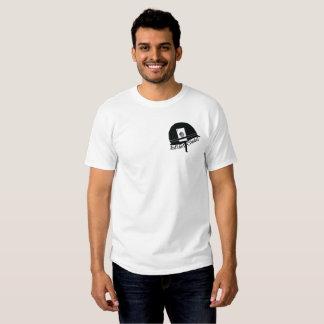 George Washington For President Tshirts