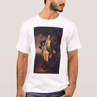 George Washington T-Shirt
