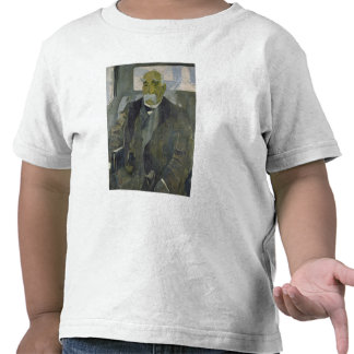 Georges Clemenceau 1928 T-shirts