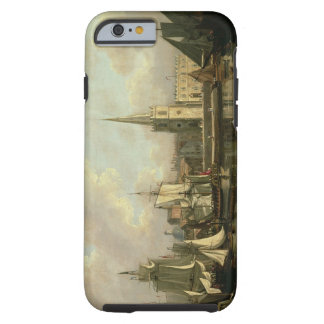 iphone 6s pics liverpool iphone 6 6s cases amp liverpool iphone 6 cover 1797