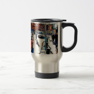 georges st dublin travel mug