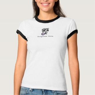 Georgetown Storm T-Shirt
