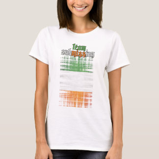 Georgette Oden Signature Series T-Shirt