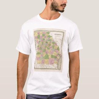 Georgia 6 T-Shirt