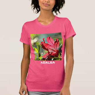 Georgia Azalea T-Shirt