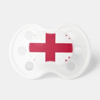 Georgia Baby Pacifiers