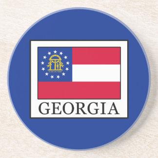 Georgia Coaster