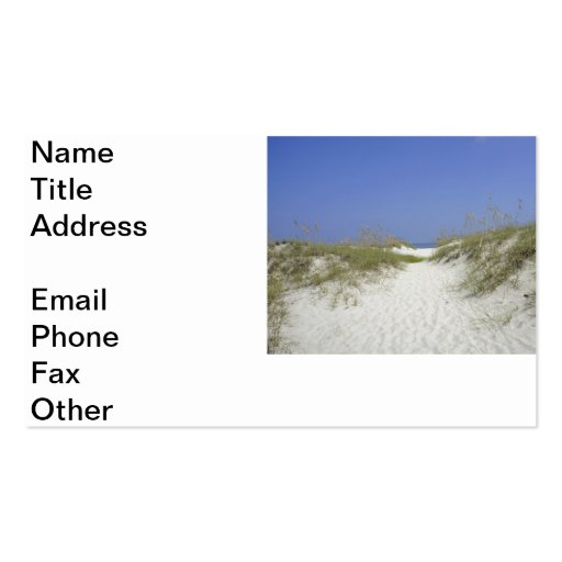 create your own coast guard business cards page2. Black Bedroom Furniture Sets. Home Design Ideas