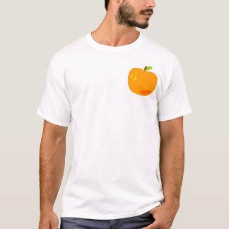 Georgia Peach T-Shirt