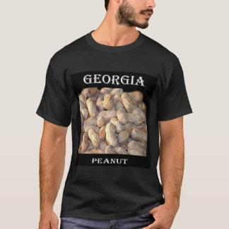 Georgia Peanut T-Shirt