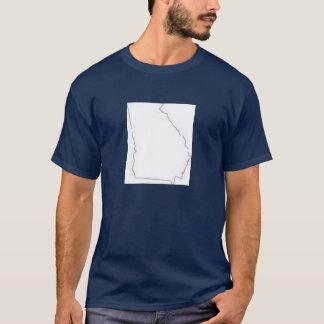 Georgia Shirts