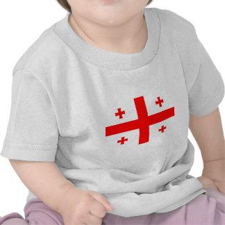 Georgia T Shirts