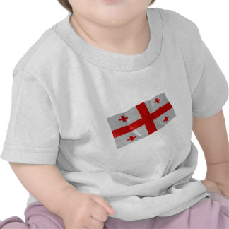 georgia tee shirts