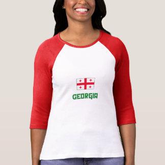 Georgia Top