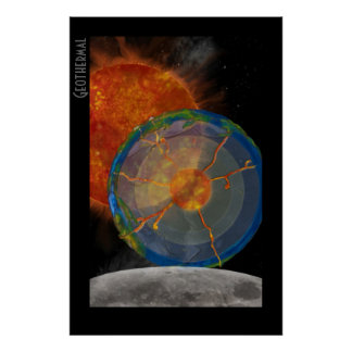 Geothermal Poster w/ title