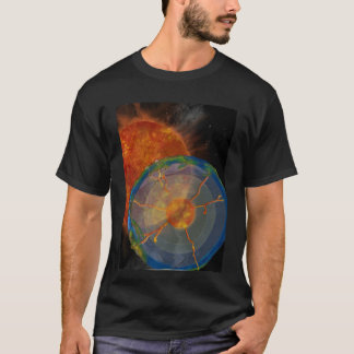 Geothermal T-Shirt