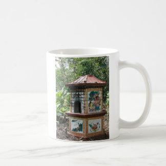 Geothermal Valley, (Hell Valley), Beitou, Taipei Coffee Mugs