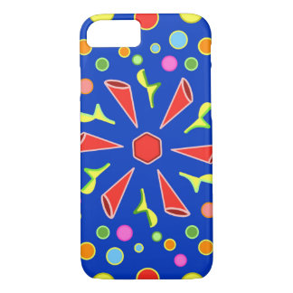 Geraldine iPhone 8/7 Case