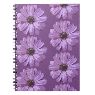 Gerbera Asteraceae - Photo Book