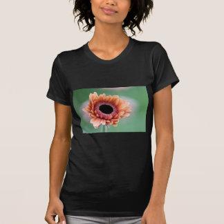 Gerbera T-Shirt