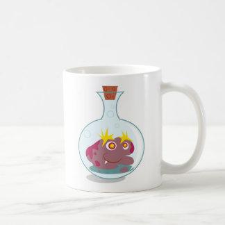 Germ Mug