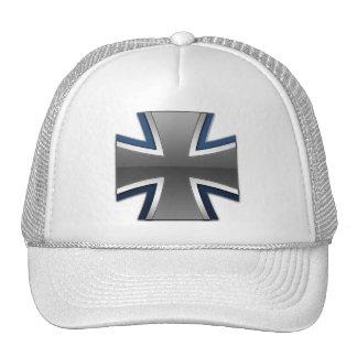 German Armed Forces Cap